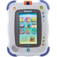Storio 2 de Vtech :Avis et crash test !
