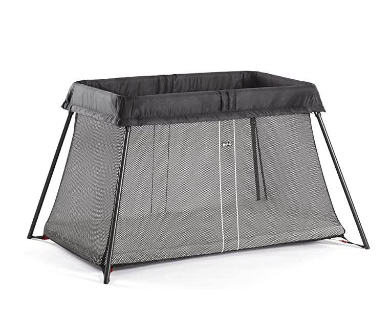 Babybjorn-Lit-Parapluie-ouvert
