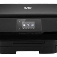 L'imprimante HP Envy 5640 : Avis et test