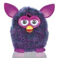 Le Furby : Avis et Test