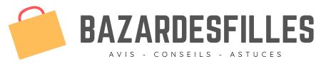 bazardesfilles.com