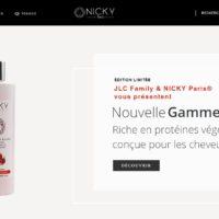 Nicky Paris : l'avis à lire avant d'acheter
