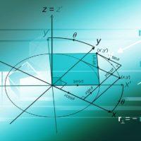 Comment calcule t-on des m2 ?