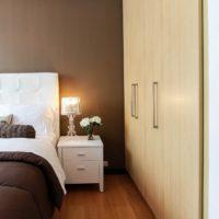 Quelle est la surface minimum d'une chambre à louer ?