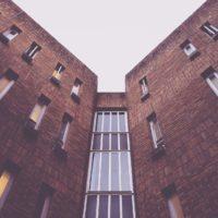 Comment Obtenir Un logement Social en Urgence ?
