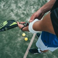Régime sportif en 15 jours : Mon avis