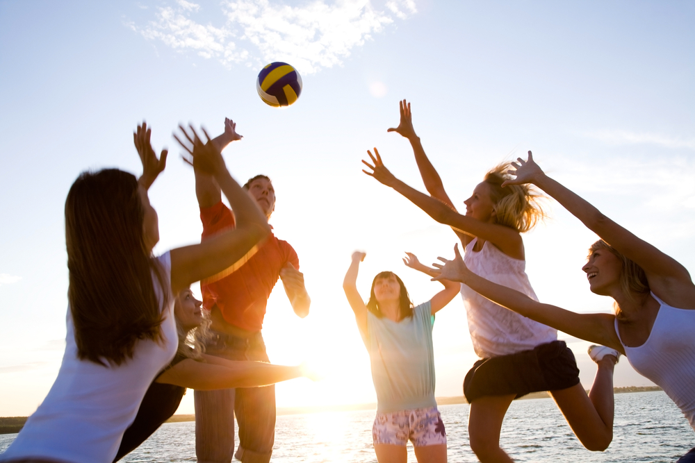 amis-volley-ball