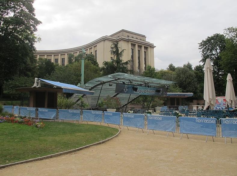 aquarium-paris-entree