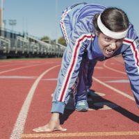 Quel sport pratiquer quand on déteste le sport ? 3 conseils !