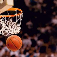 Durée d'un match de basket : FIBA, NBA, NCAA