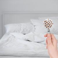 Comment éviter les punaises de lit ?