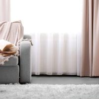 Avis et prix pour l'installation de rideau thermique