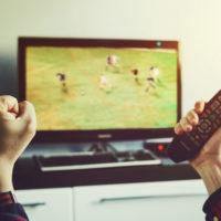 Footao TV : Le programme télé des passionnés de football