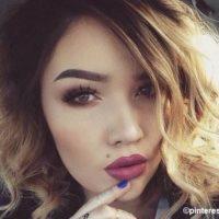 Piercing madonna au dessus de la lèvre : tout savoir
