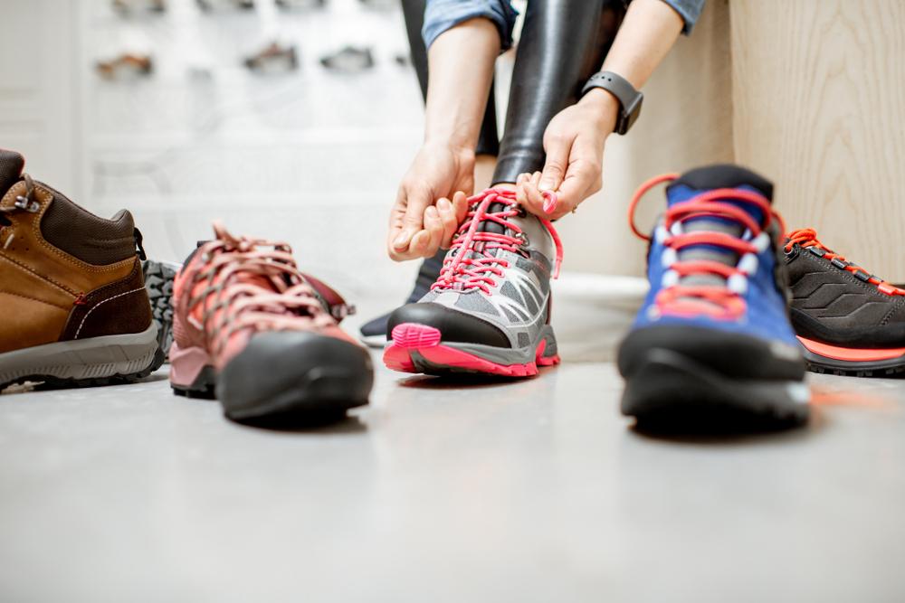 essayage-chaussure
