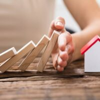 Renforcer la sécurité de votre bien immobilier