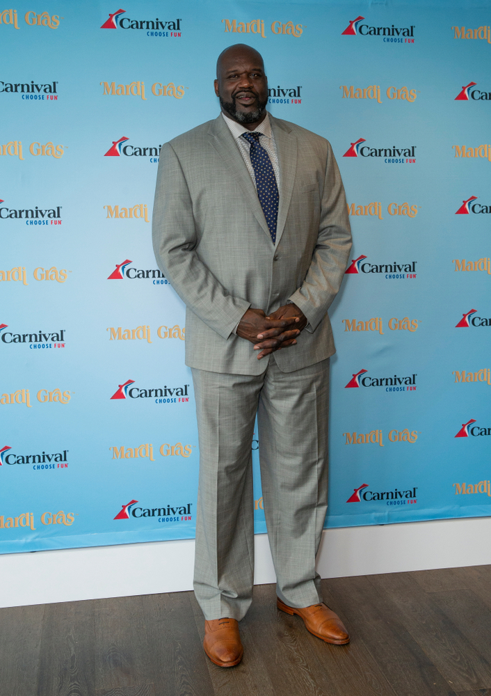 shaquille-o-neal-costume-chaussures