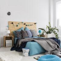4 conseils utiles pour ranger sa chambre