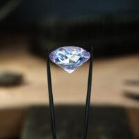 Quelles sont les 4 pierres précieuses au monde ?