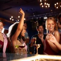 15 idées pour faire la fête facilement