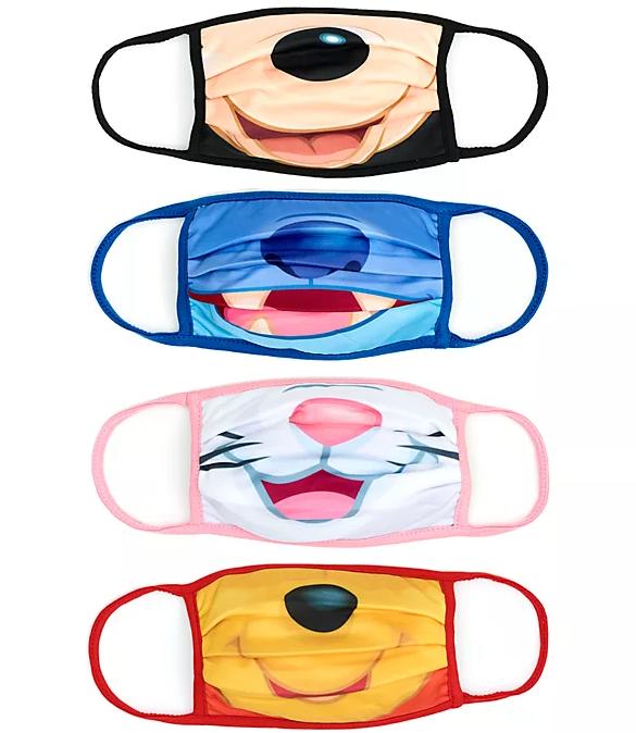 masque-disney