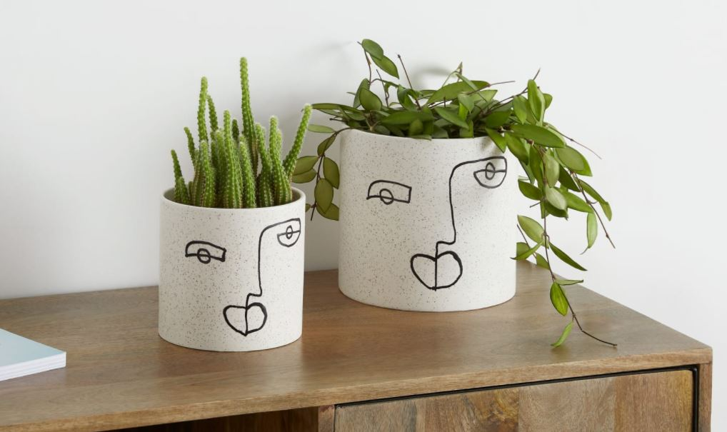 arty-cache-pots