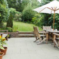 5 astuces pour un jardin qui invite à la détente
