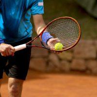 Tennis : quels vêtements choisir ?