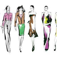 Changer de look vestimentaire : pourquoi et comment ?