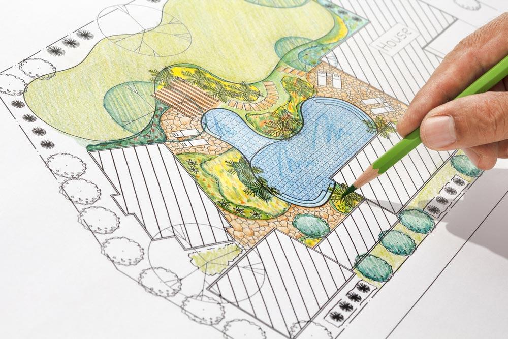 plan-jardin