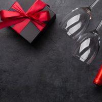 Conseils cadeau pour la Saint-Valentin pour ne pas se rater