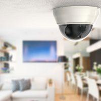 Quels critères pour choisir une caméra de vidéosurveillance ?