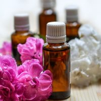 Quelques recettes naturelles pour votre nettoyage au quotidien