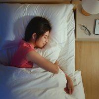 Aménager sa chambre pour mieux dormir