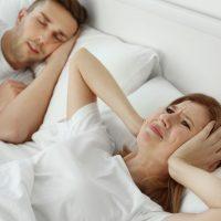 Comment dormir à 2 confortablement ?