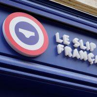 Le slip français : la marque qui a tout compris