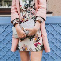 S'habiller avec des imprimés sans se tromper
