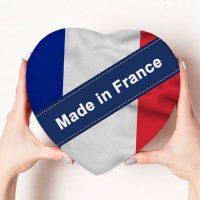 Les spécialistes du Made in France