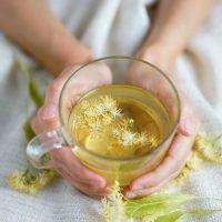 Pourquoi préférer son thé bio ?