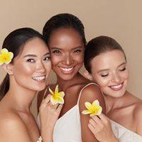 Quel maquillage adopter en été ?