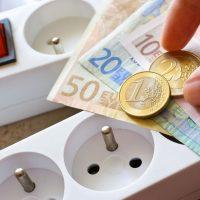 Comment changer de fournisseur d'électricité en quelques étapes ?